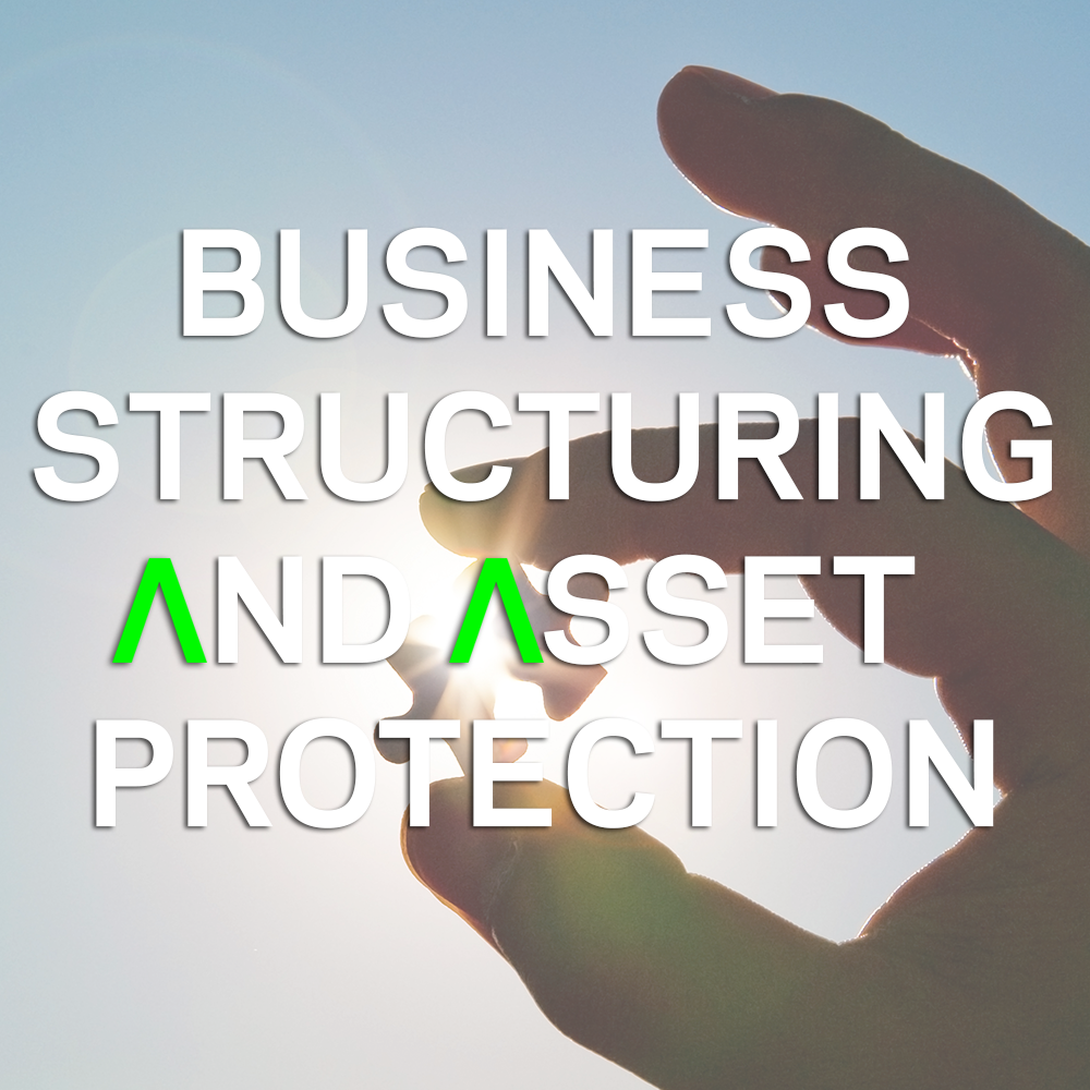 BUSINESS-STRUCTURING-ASSET PROTECTION.png