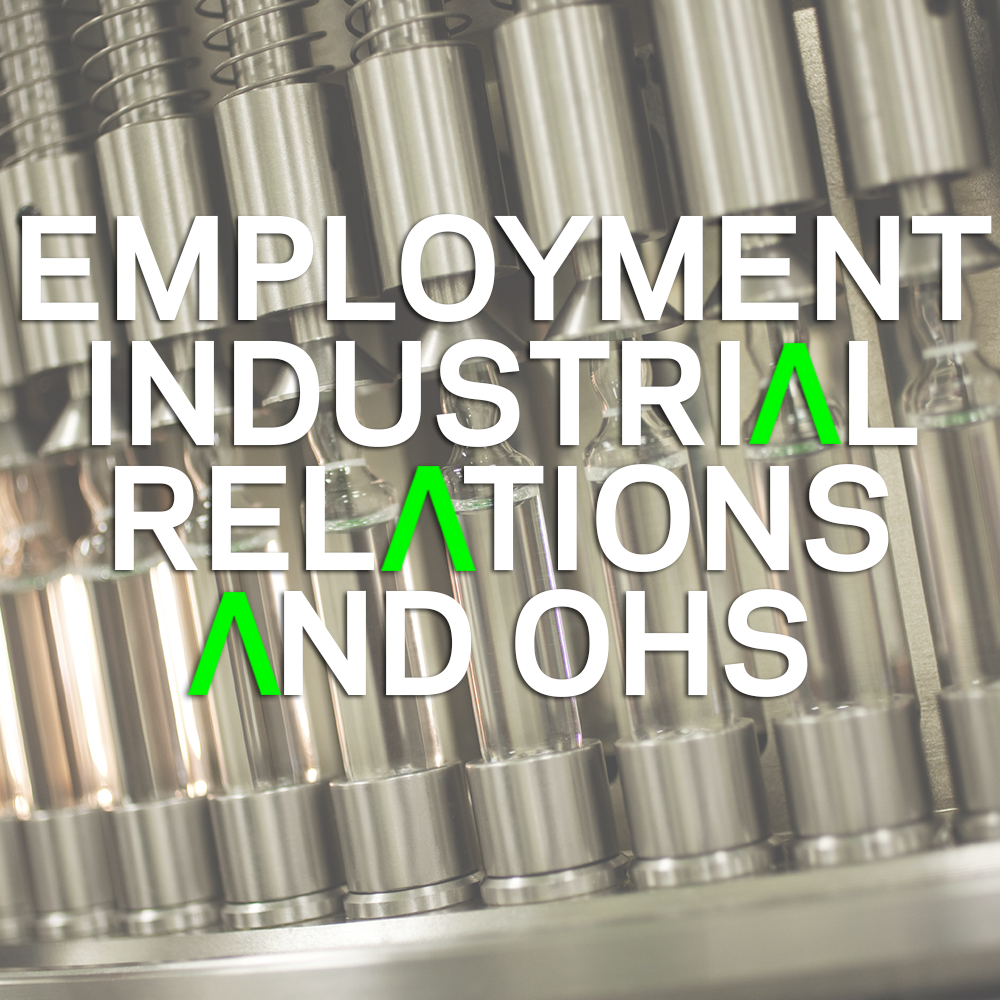 EMPLOYMENT-INDUSTRIAL-RELATIONS-OHS.png