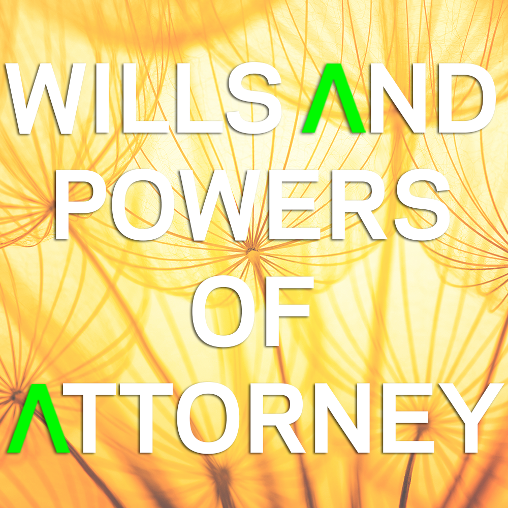 WILLS-POWERS-OF-ATTORNEYsq.png