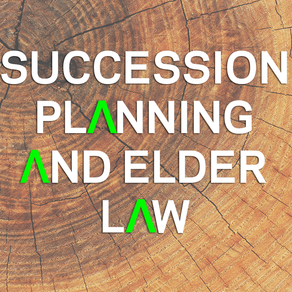 SUCCESSION-PLANNING-ELDER-LAW.png