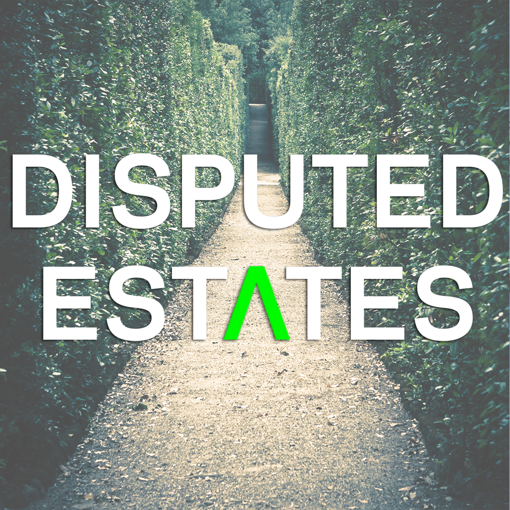 DISPUTED-ESTATES.png