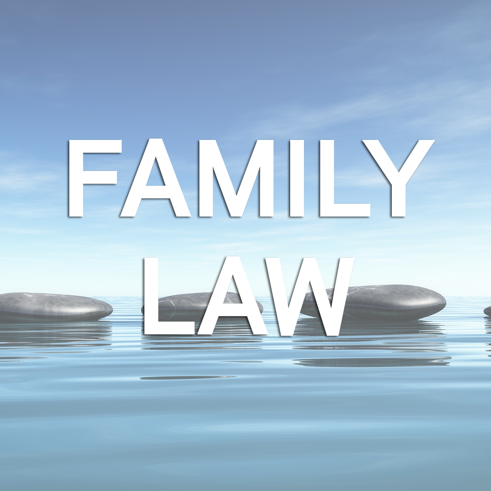 FAMILY-LAW.png