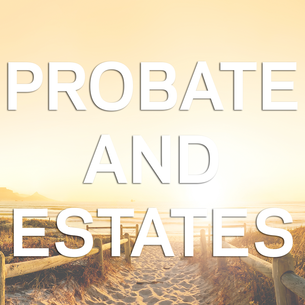 PROBATE-ESTATES.png