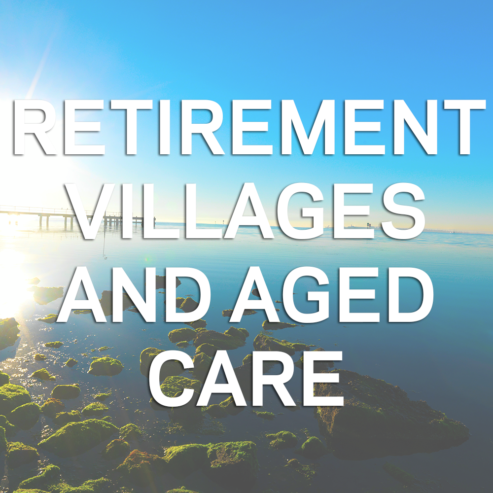 RETIREMENT-VILLAGES-AGED-CARE.png