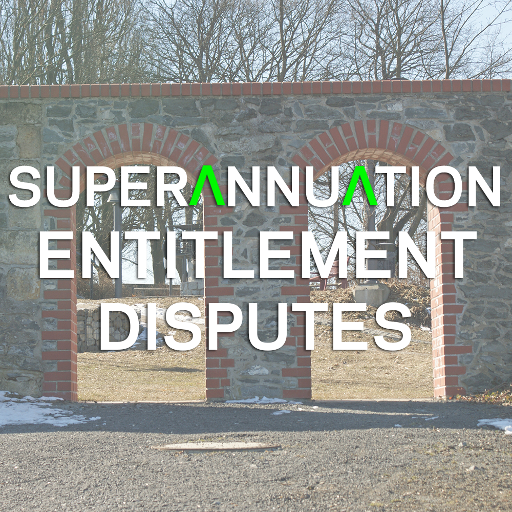 SUPERANNUATION-ENTITLEMENT-DISPUTES.png