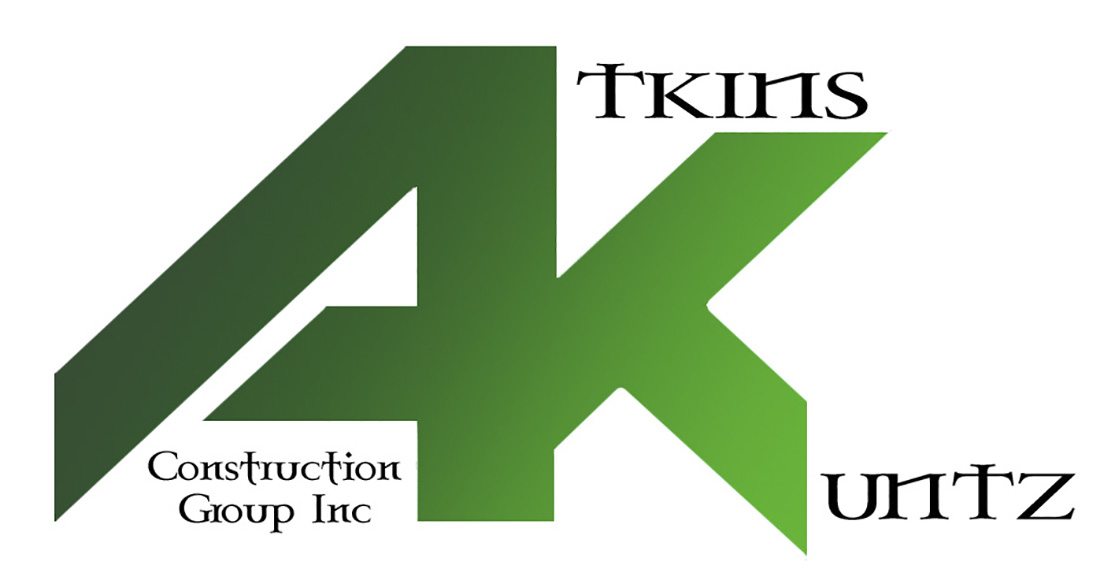Atkins Kuntz Construction Group Inc