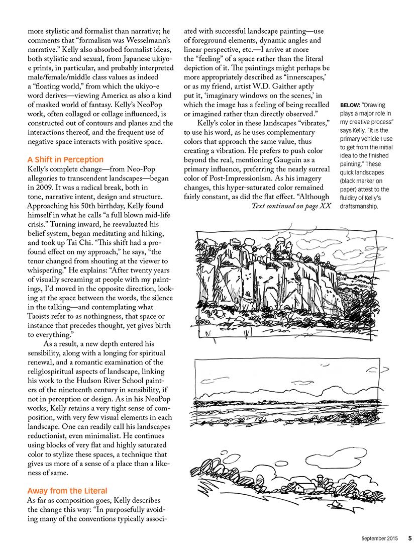 KTK Artist Mag 04.jpg