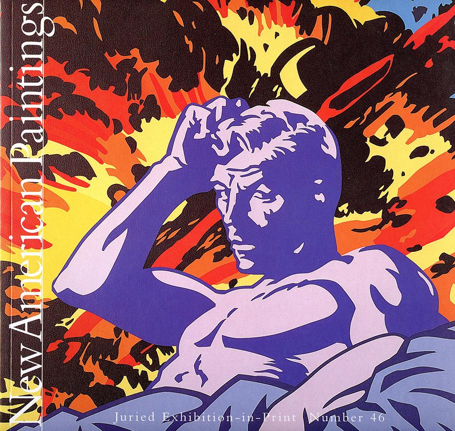 NAP Cover 2003.jpg