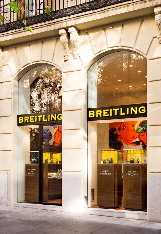 Breitling-boutique-madrid-Fachada1LR.jpg