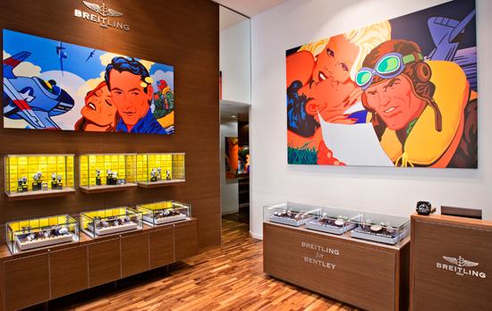 Breitling-boutique-madrid-3LR.jpg