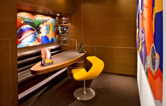 Breitling-boutique-madrid-venta-privadaLR.jpg