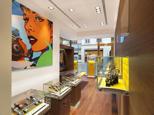 Breitling Flagship Store Wien_Innen 1_jpg.jpg