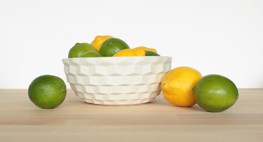 ServingBowl - Citrus.jpg