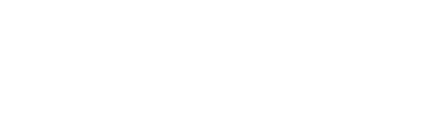 Global Gallery Coffee Shop
