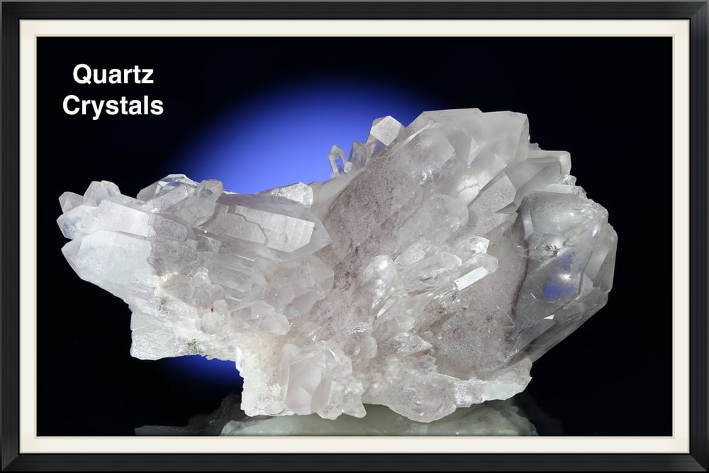quartz_crystals.jpg