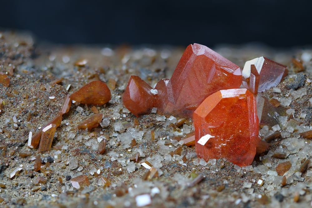 wulfenite_redcouldAZ4.jpeg