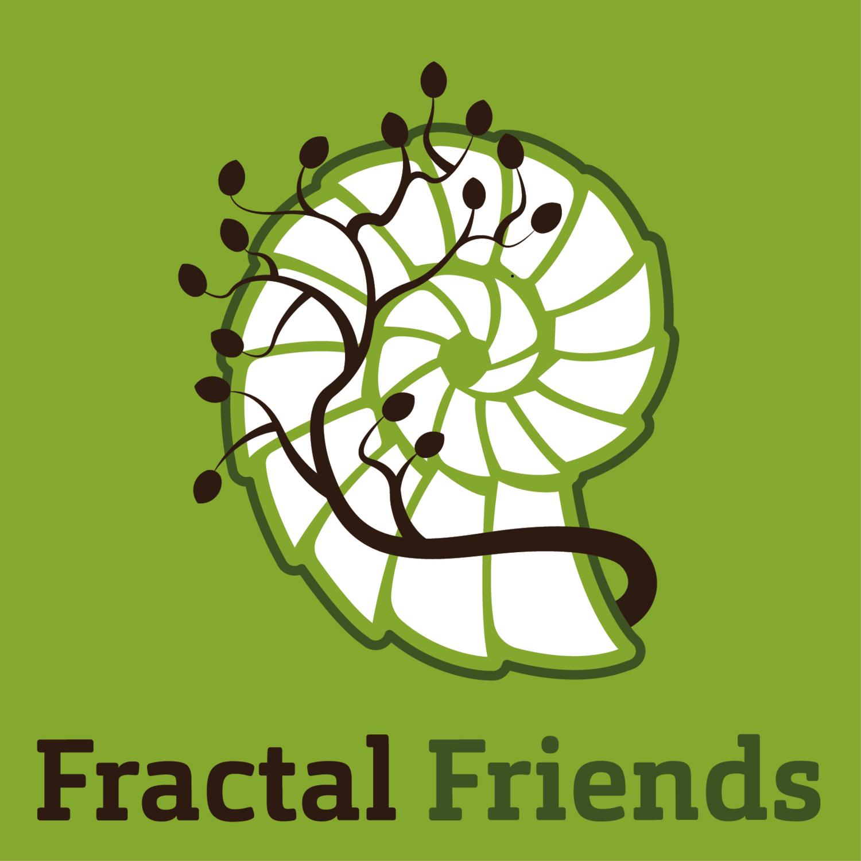 Fractal Friends