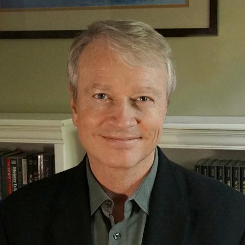 Steve McIntosh