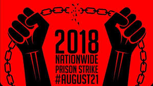 National Prison Strike.jpeg