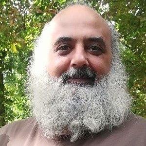 N. Wahid Azal