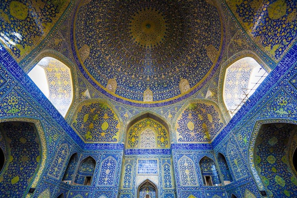james-longely-mosque-ceilings-7.jpg