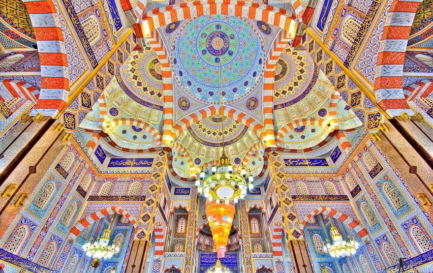 psych mosque 2.jpg