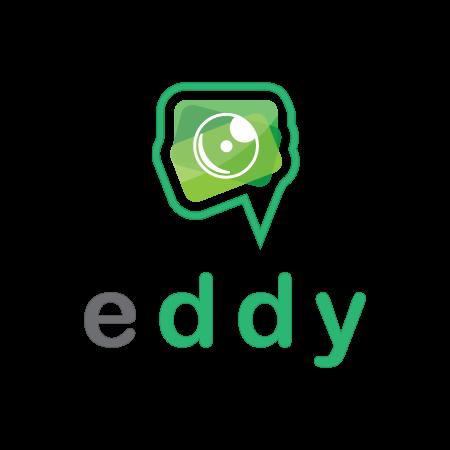 logo-eddy-square-tranparant.png