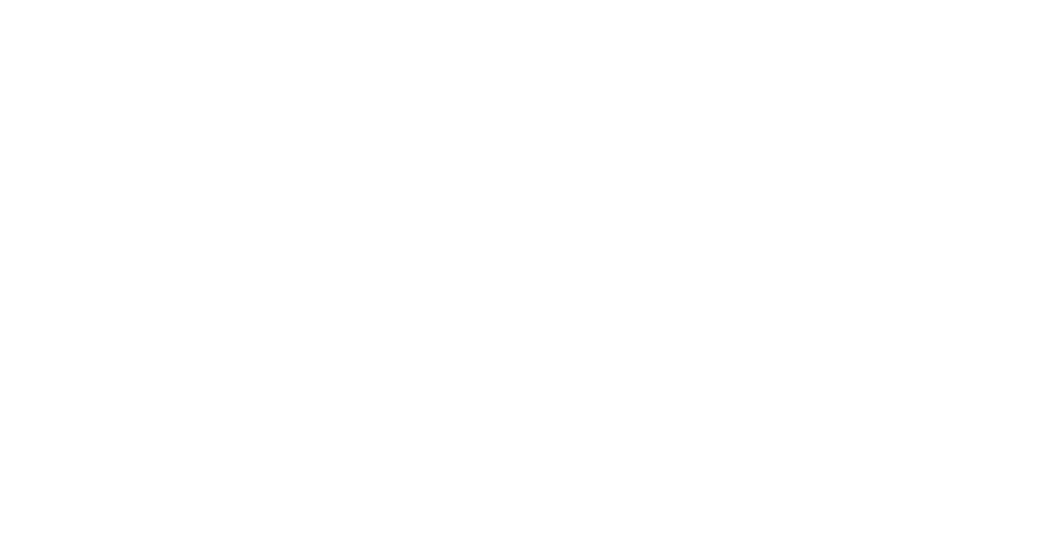 Good Keeper Farm - Full Diet CSA