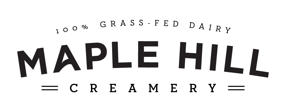 Maple Hill Logo.png