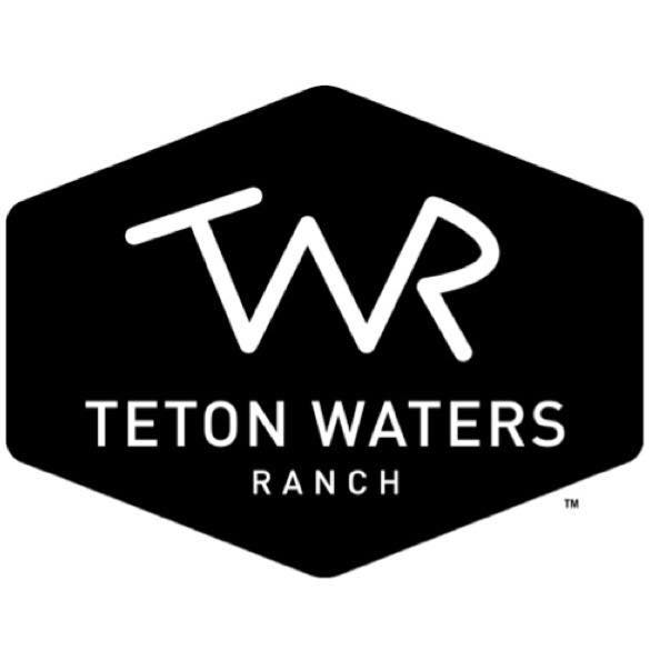 TetonWatersRanch_Master_Logo_Solid.jpg