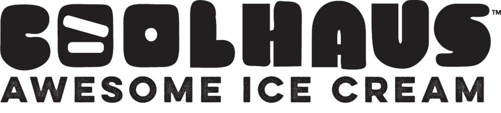 COOLHAUS 2018 (1).png