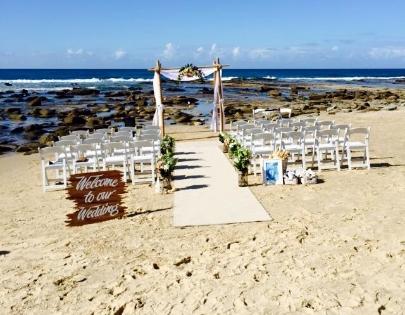 Beach Ceremony.jpg