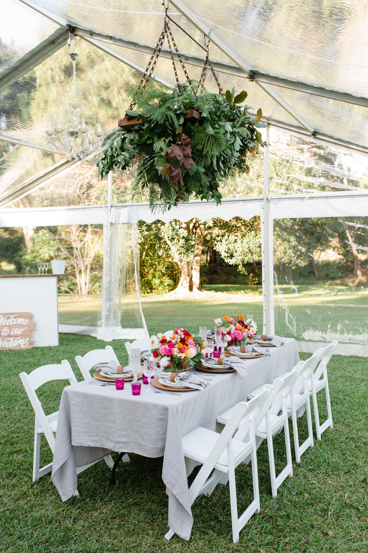 Parkvale Gardens_Emma Nayler_0045 (1).JPG