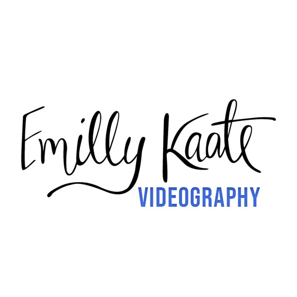 emilly kaate videography (002).JPG