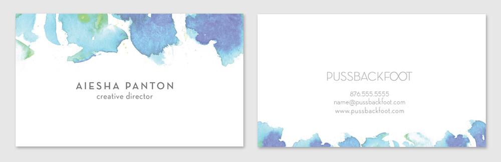 pbf-cards3.jpg
