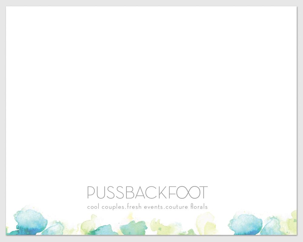pbf-cards4.jpg