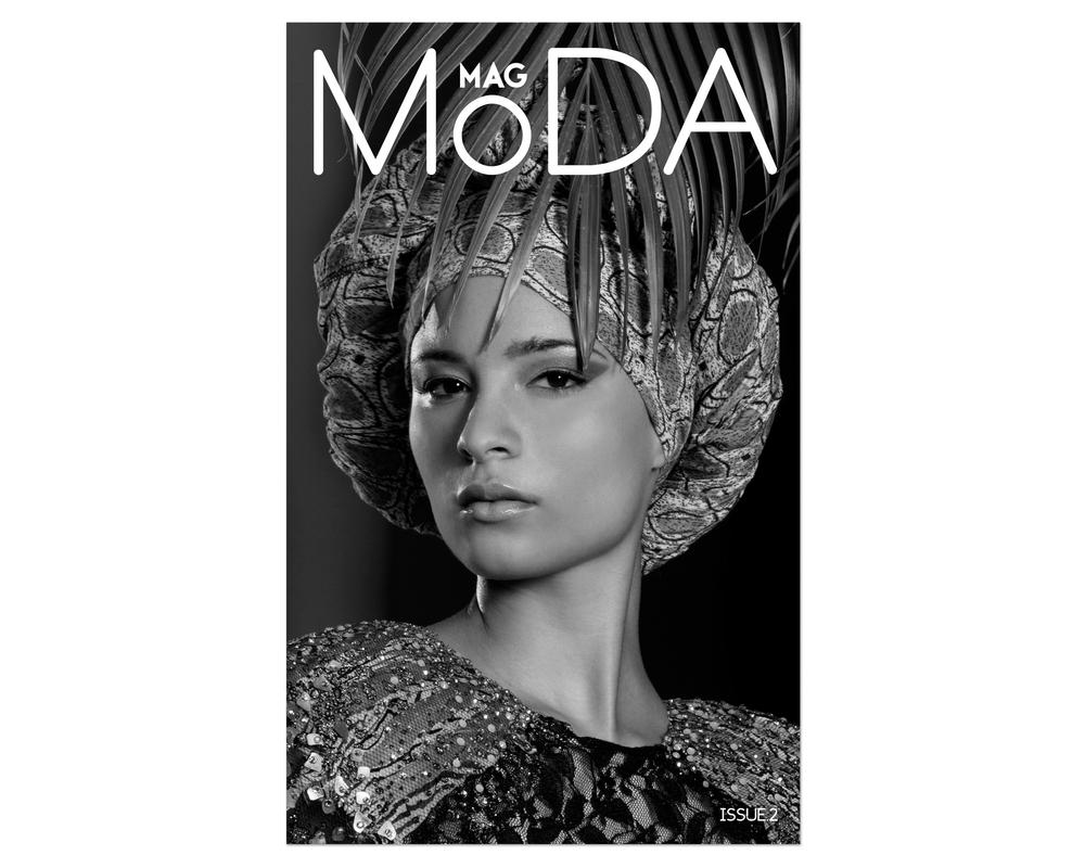 MoDA1-A.jpg