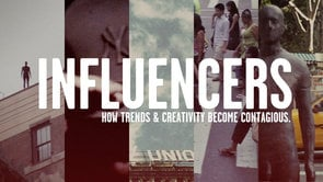 influencers_blog post by desiree east