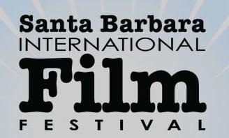 santa barbara international film festival 2011