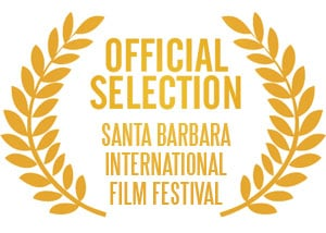 santa barbara international film festival. click for more info.