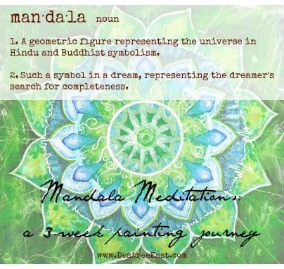 mandala-meditations-with-desiree-east-404x404.jpg