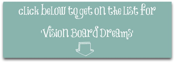 vision board dreams background 1000x575 (4)