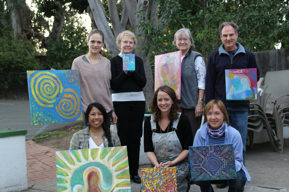 sacred-symbol-workshop_santa-barbara_2013_feb-10_desiree-east-1.jpg
