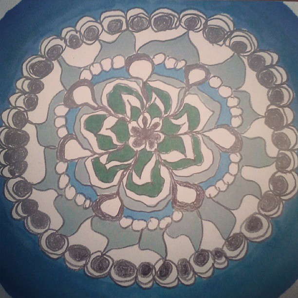 lunchtime-mandala-by-desiree-east.jpg
