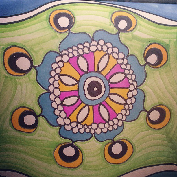 mandala-while-listening-to-marianne-williamson-by-desiree-east.jpg