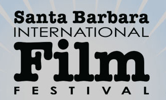 santa barbara international film festival 2011