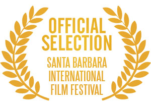 santa barbara international film festival. click for more info and to purchase tickets.