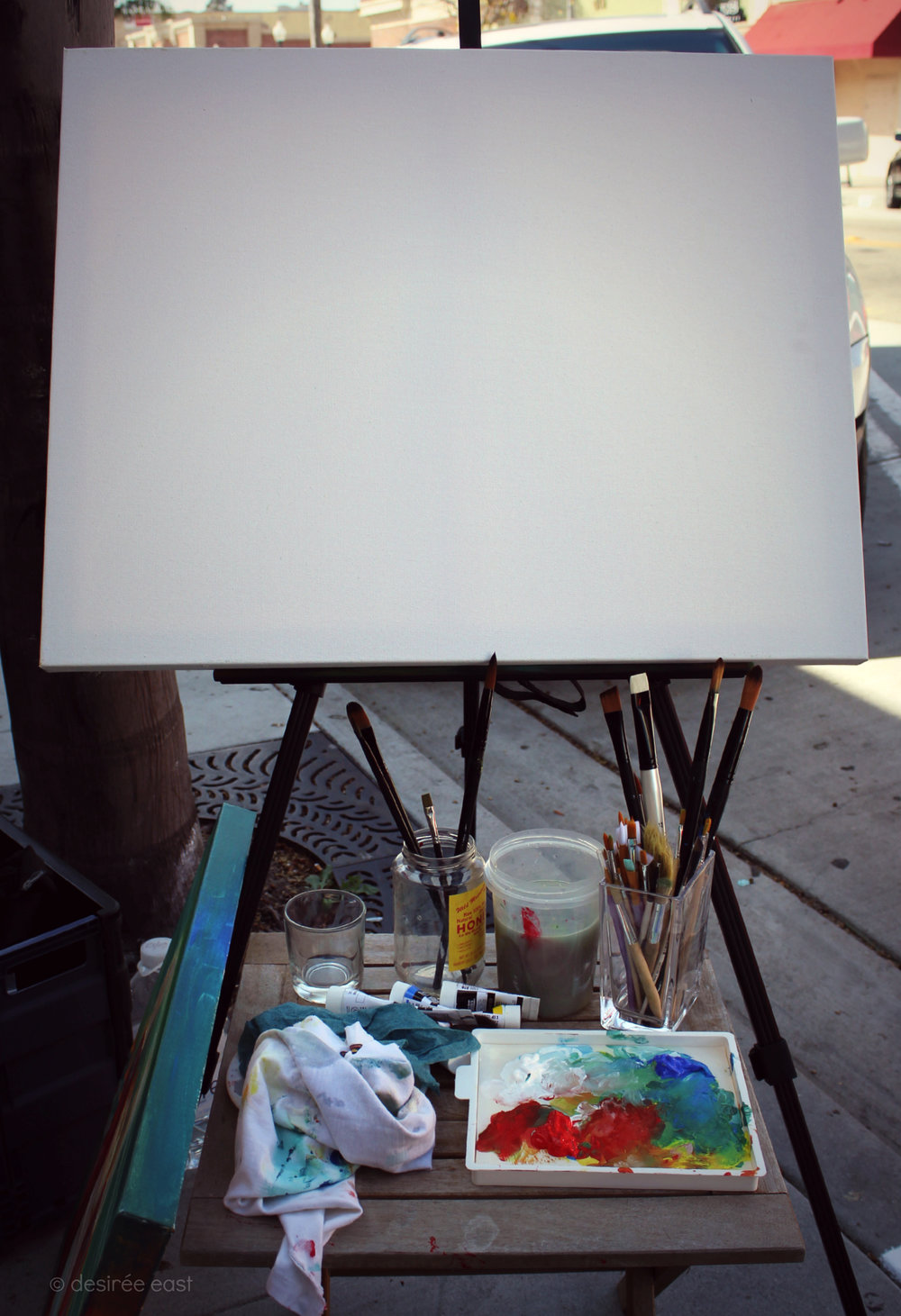 paint-ventura-2012-14.jpg