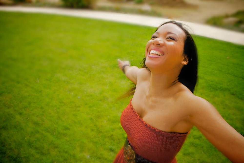 picture Rhoda Jordan