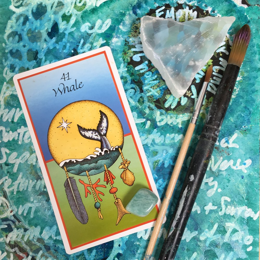 whale medicine card.JPG